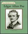 The Importance of Edgar Allan Poe - Rafael Tilton