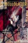Hellblazer n. 1 - Jamie Delano, John Ridgway