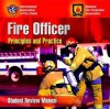 The Student Review Manual: - International Association of Fire Chiefs
