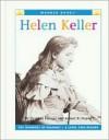 Helen Keller - Cynthia Fitterer Klingel, Robert B. Noyed
