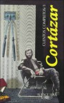 Continuity of Parks (Complete Works) - Julio Cortázar