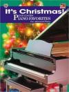It's Christmas!: Dan Coates Piano Favorites for Advanced Piano - Dan Coates