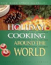 Holiday Cooking Around the World - Robert L. Wolfe