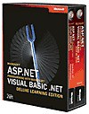 Microsoft ASP.Net Programming with Microsoft Visual Basic .Net Deluxe Learning Edition - G. Andrew Duthie, Microsoft Corporation, Corporation