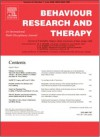 Obsessive-compulsive disorder patients display enhanced latent [An article from: Behaviour Research and Therapy] - O. Kaplan, R. Dar, L. Rosenthal, H. Hermesh, Fux