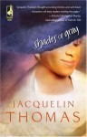 Shades of Gray - Jacquelin Thomas