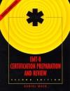 Jems EMT Certification Preparation and Review - Daniel Mack