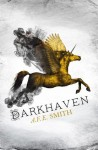 Darkhaven - A.G. Smith