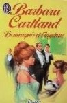 Le Marquis Et L'ingénue - Barbara Cartland