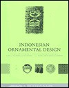 Indonesian Ornamental Design - Pepin Van Roojen