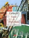 Face à Pynchon - Collectif