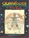 Quantoons: Metaphysical Illustrations by Thomas Bunk, Physical Explanations by Arthur Eisenkraft And Larry D. Kirkpatrick - Arthur Eisenkraft, Larry D. Kirkpatrick, Thomas Bunk
