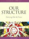 Our Structure (Congregational Leader) - Brian Hughes