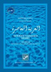 Modern Standard Arabic: Integrating main Arabic dialects - Eckehard Schulz, Sebastian Maisel