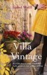 Villa Vintage - Isabel Wolff, Ans van der Graaff