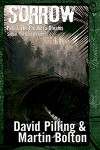 Sorrow: Part 7: The Prophet's Dream - David Pilling, Martin Bolton