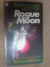 ROGUE MOON (CORONET BOOKS) - ALGIS J. BUDRYS