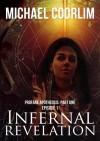 Infernal Revelation episode 1 - Michael Coorlim