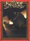 Killing Streets - Michael Butler, Guy-Francis Vella