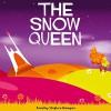 The Snow Queen - Hans Christian Andersen, Stephen Mangan
