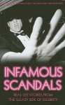 Sex Lies and Scandals - Anne Williams, Vivian Head