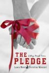 The Pledge - Laura Ward, Christine Manzari