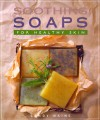 Soothing Soaps - Sandy Maine