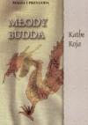 Młody Budda - Kathe Koja