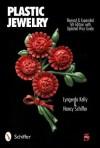 Plastic Jewelry - Lyngerda Kelly, Nancy N. Schiffer