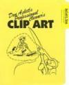 Don Aslett's Professional Cleaner's Clip Art - Don Aslett