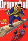 Dragonball (Perfect Version) Vol. 6 (Dragon Ball (Kanzen Ban)) - Akira Toriyama