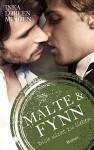 Malte & Fynn: Dich nicht zu lieben 3 - Inka Loreen Minden