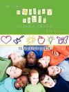 Ms. Sally's Healthy Habit Calendar Journal for Kids - Teacher's Guide - Sally Bradley