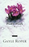 Winter Winds - Gayle Roper