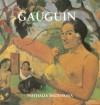 Gauguin - Nathalia Brodskaya