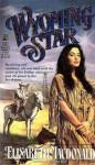 Wyoming Star - Elisabeth Macdonald