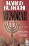 Menorah - Marco Buticchi