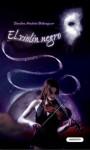 El Violín Negro - Sandra Andrés Belenguer