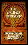 Collins: Omega Workshops (Pr Only) - Collins, Judith Collins