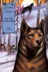 The Call of the Wild Audio - Saddleback Educational Publishing