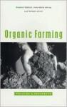 Organic Farming: Policies and Prospects - Stephan Dabbert, Anna Maria Haring, Raffaele Zanoli