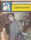 Contratimp - Vlad Muşatescu