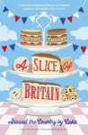 A Slice of Britain - Caroline Taggart
