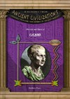 Cicero (Biography from Ancient Civilizations) (Biography from Ancient Civilizations) - Kathleen Tracy