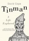 Tinman - David Cope