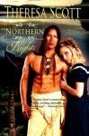 Northern Nights - Theresa Scott