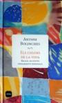 Els colors de la vida - Antoni Bolinches