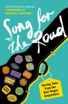 Song for the Road - Kate Morgan