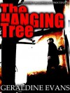 The Hanging Tree - Geraldine Evans