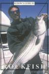 Rudow's Guide to Rockfish - Lenny Rudow